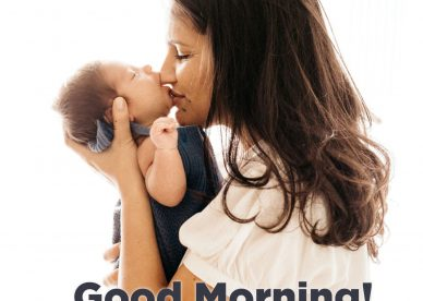 Sweet messages for your sweet mother - Good Morning Images, Quotes, Wishes, Messages, greetings & eCard Images.
