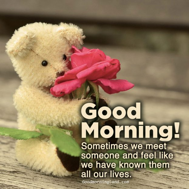 Top animated Good morning love quotes - Good Morning Images, Quotes, Wishes, Messages, greetings & eCard Images