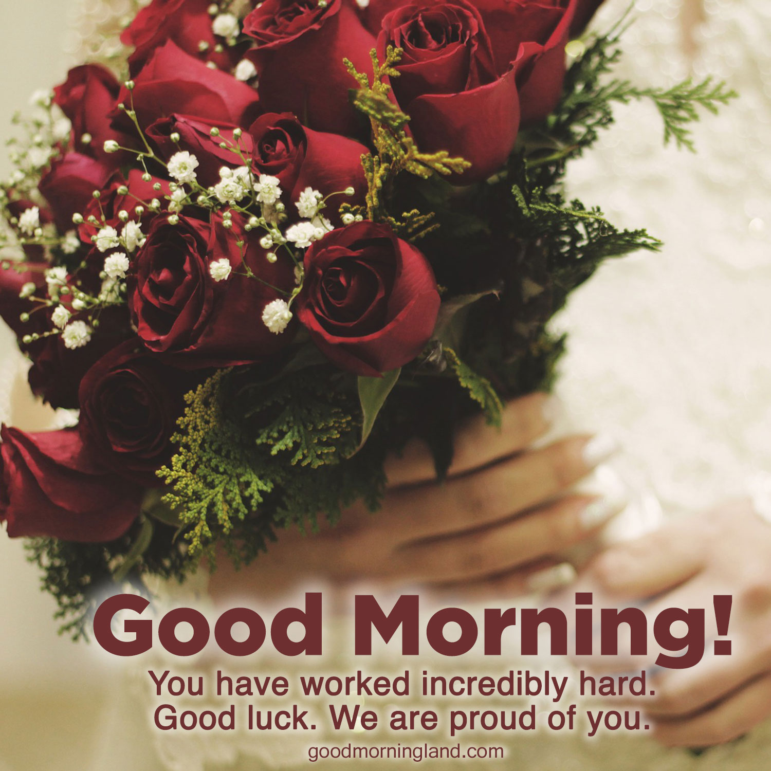 Top animated Good morning wishes and images - Good Morning Images