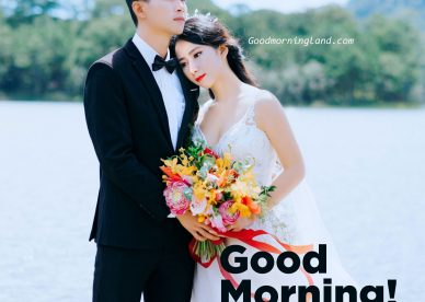 Top ten Good morning love quotes - Good Morning Images, Quotes, Wishes, Messages, greetings & eCard Images