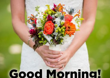 Top ten Good morning wishes and images - Good Morning Images, Quotes, Wishes, Messages, greetings & eCard Images