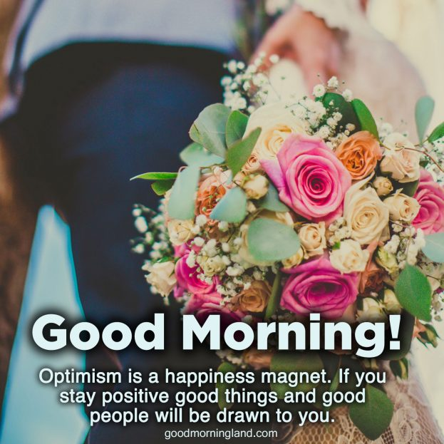 Wonderful Good Morning Message Images for everyone - Good Morning Images, Quotes, Wishes, Messages, greetings & eCard Images