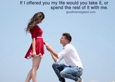 Appreciate your love with Good Morning romantic images - Good Morning Images, Quotes, Wishes, Messages, greetings & eCard Images.
