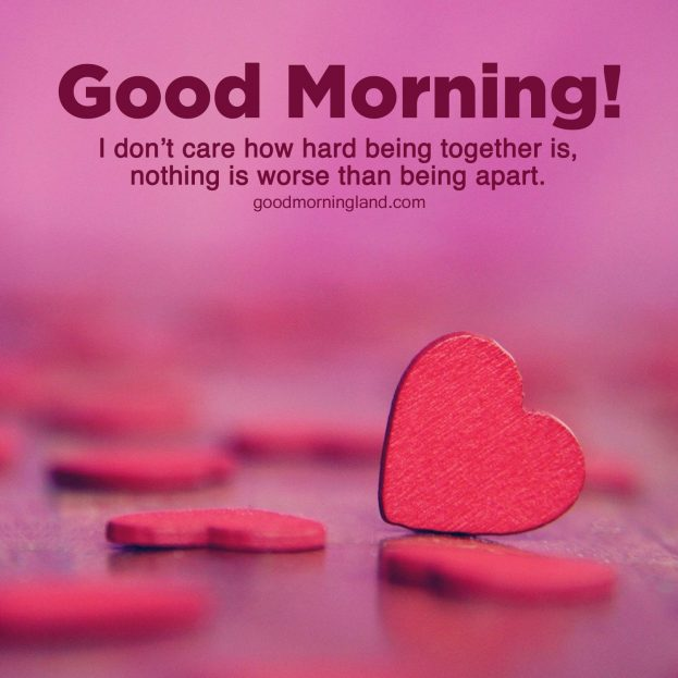 Awesome Good Morning romantic images for awesome people - Good Morning Images, Quotes, Wishes, Messages, greetings & eCard Images.