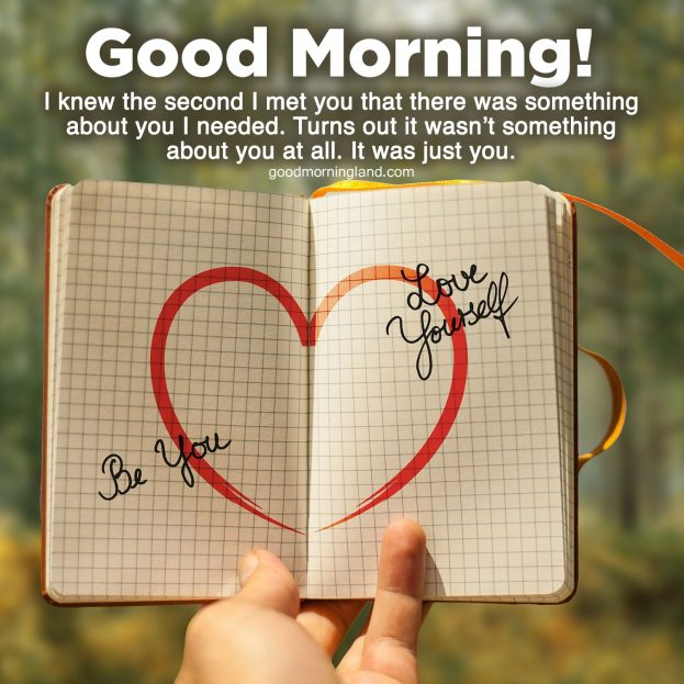Beautiful Good Morning romantic images for a beautiful person - Good Morning Images, Quotes, Wishes, Messages, greetings & eCard Images.