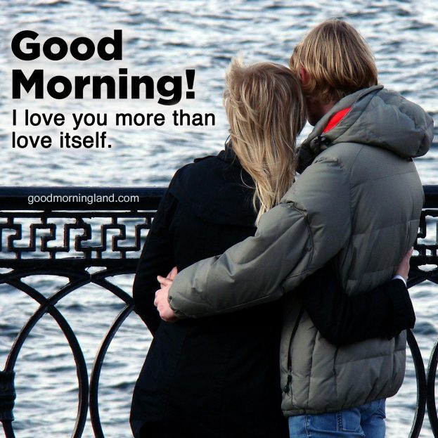 Best Good Morning romantic images for Husband and wife - Good Morning Images, Quotes, Wishes, Messages, greetings & eCard Images.