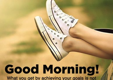 Cute Good morning blessed quotes for girls 2021 - Good Morning Images, Quotes, Wishes, Messages, greetings & eCard Images.
