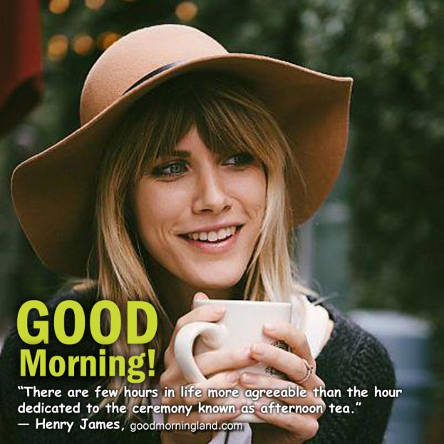 Download image of Good morning tea images - Good Morning Images, Quotes, Wishes, Messages, greetings & eCard Images.