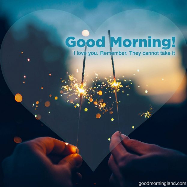 Easily Downloadable Good Morning romantic images - Good Morning Images, Quotes, Wishes, Messages, greetings & eCard Images.