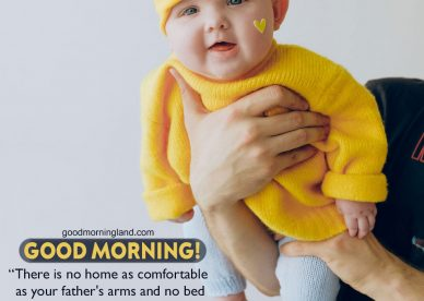 Latest 2020 Good morning Baby images - Good Morning Images, Quotes, Wishes, Messages, greetings & eCard Images.