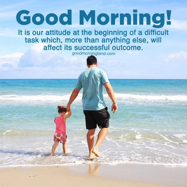 Lovely and Good morning blessed quotes for family - Good Morning Images, Quotes, Wishes, Messages, greetings & eCard Images.