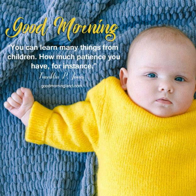 Most Downloaded and Good morning Baby images - Good Morning Images, Quotes, Wishes, Messages, greetings & eCard Images.