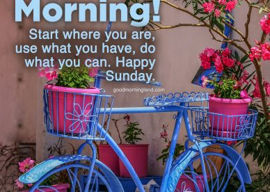 Most liked Good morning Sunday morning sermons - Good Morning Images, Quotes, Wishes, Messages, greetings & eCard Images.