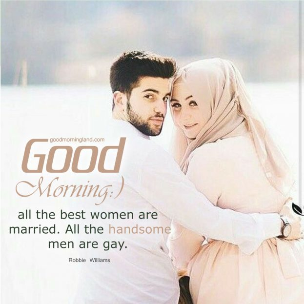 Most liked Good morning handsome images - Good Morning Images, Quotes, Wishes, Messages, greetings & eCard Images.