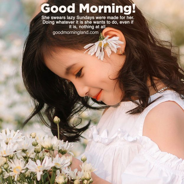 Most searched Good morning Sunday morning images 2021 - Good Morning Images, Quotes, Wishes, Messages, greetings & eCard Images.
