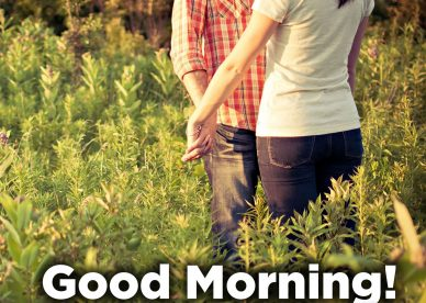 Share Good Morning romantic images with lovely friends - Good Morning Images, Quotes, Wishes, Messages, greetings & eCard Images.