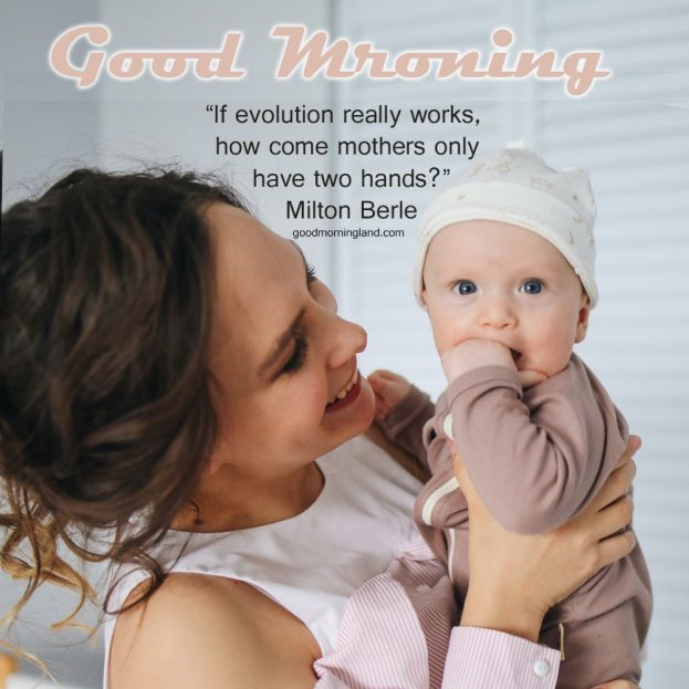 Spread and share Good morning Baby images- Good Morning Images, Quotes, Wishes, Messages, greetings & eCard Images.