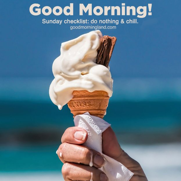 Spread and share Good morning Sunday morning sermons - Good Morning Images, Quotes, Wishes, Messages, greetings & eCard Images.