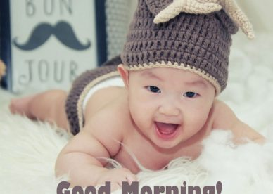 Top Attractive and Good morning Baby images 2021 - Good Morning Images, Quotes, Wishes, Messages, greetings & eCard Images.
