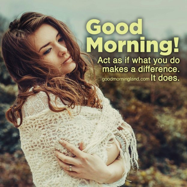 Top Good morning blessed quotes with images 2021 - Good Morning Images, Quotes, Wishes, Messages, greetings & eCard Images.