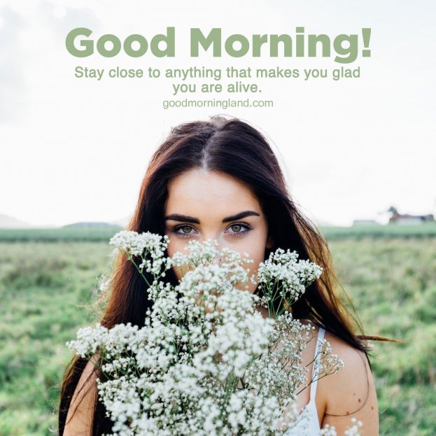 Top ten Good morning quotes for love 2021 - Good Morning Images, Quotes, Wishes, Messages, greetings & eCard Images.
