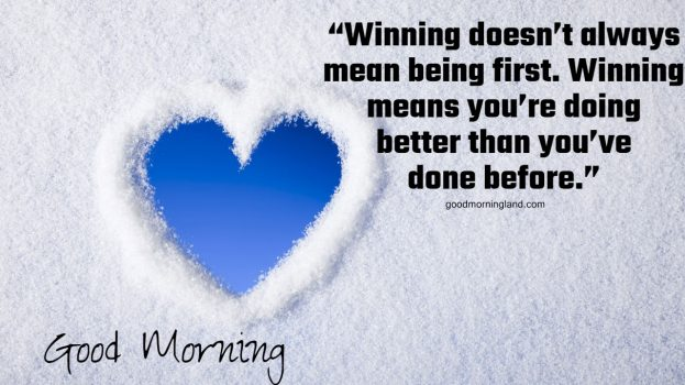 Download and share the lovely Good Morning Wallpapers 2021 - Good Morning Images, Quotes, Wishes, Messages, greetings & eCard Images.