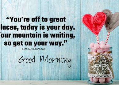 Download beautiful Good Morning Wallpapers 2021 - Good Morning Images, Quotes, Wishes, Messages, greetings & eCard Images.